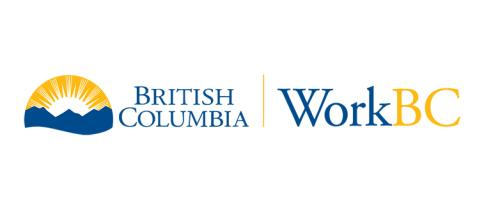 Work BC, VIU Horticulture, Horticulture Jobs